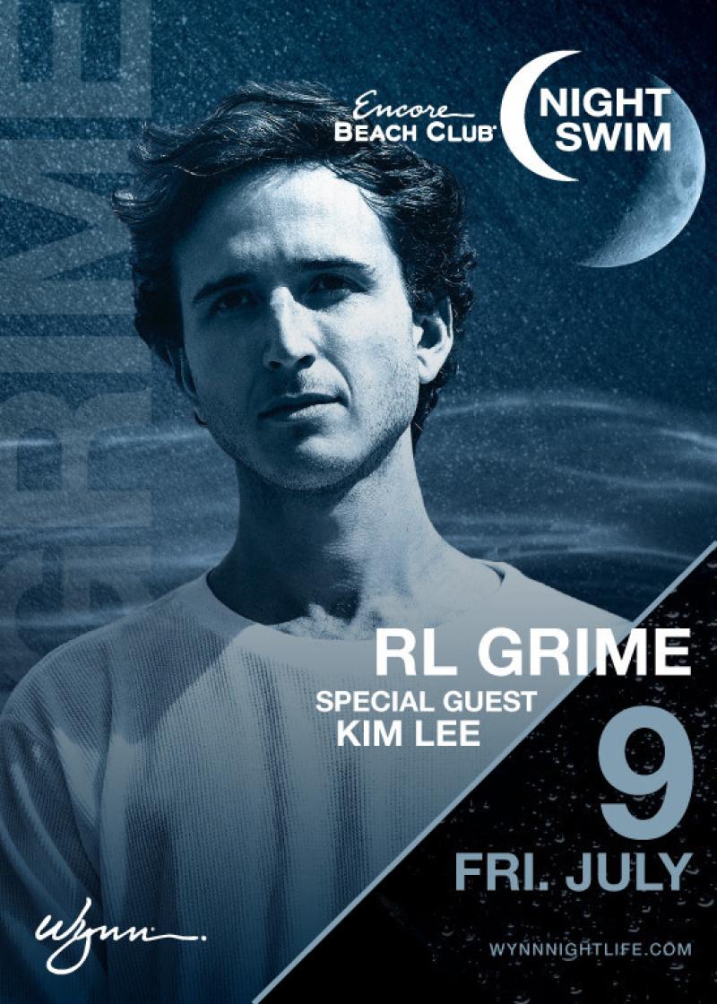 RL Grime at EBC Night thumbnail