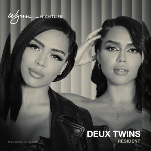 Deux Twins
