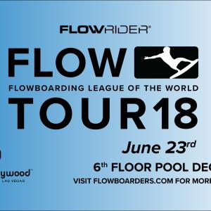 Flow Tour