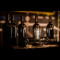 Wine & Dine with Orin Swift: A Wine Pairing Dinner Experience