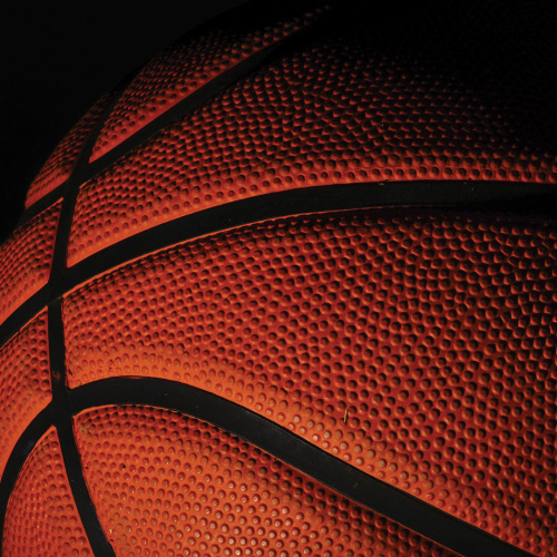 Hoops on the Strip - HARRAH'S RACE & SPORTS BOOK