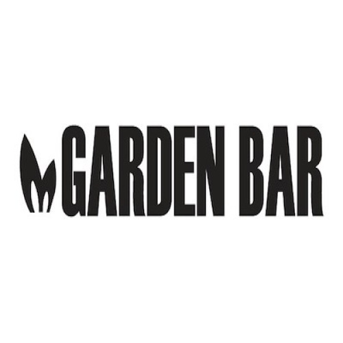 Garden Bar Football Viewing - Garden Bar