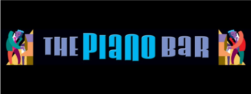 The Experience at Piano bar - The Piano Bar