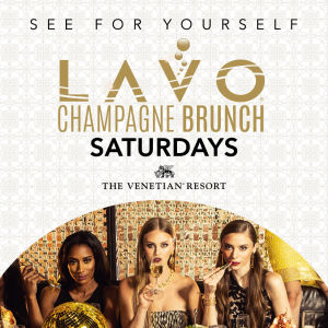 CHAMPAGNE BRUNCH, Saturday, February 20th, 2021