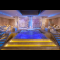 Qua Spa Package at QUA Baths & Spa
