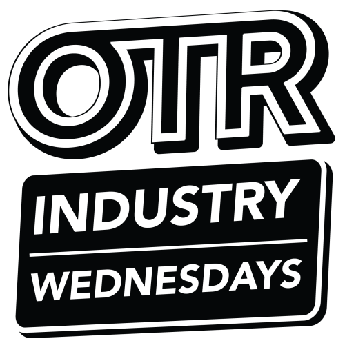 OTR Industry Wednesdays - On The Record