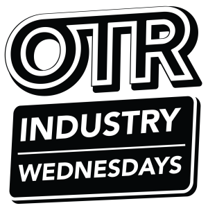 DJ Ross One, Wednesday, April 3rd, 2019