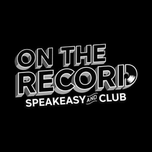 DJ Nu-Mark - On The Record