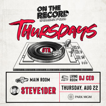 Steve1der - Thu Aug 22