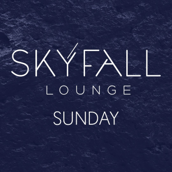 SKYFALL - Sun Sep 22