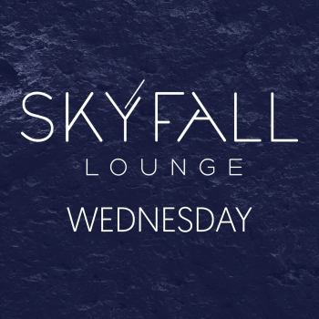 SKYFALL - Wed Dec 11