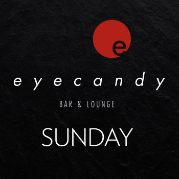 eyecandy bar & lounge sunday's - Sun Jan 19