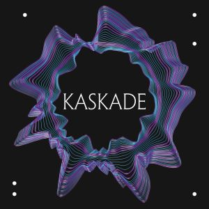 Kaskade with Special Guest Breathe Carolina, Saturday, June 29th, 2019