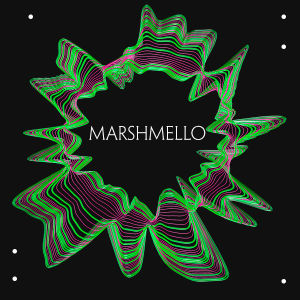 Marshmello, Friday, August 2nd, 2019