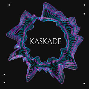 Kaskade with Special Guest Breathe Carolina, Friday, August 23rd, 2019
