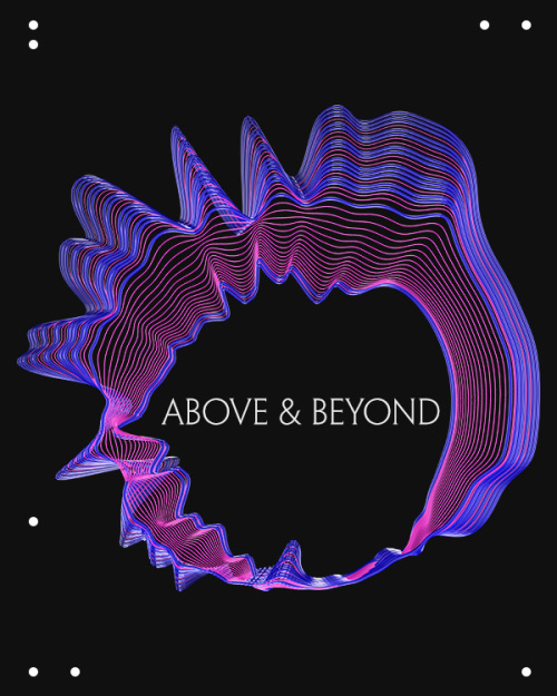 F#%KIN' KAOS THURSDAYS with Above & Beyond - Kaos Nightclub