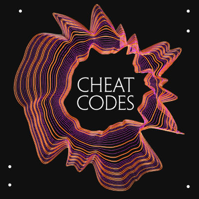 Cheat Codes, Sunday, September 29th, 2019