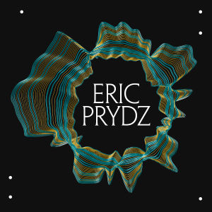 Eric Prydz, Friday, October 25th, 2019