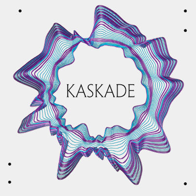 Kaskade, Sunday, June 30th, 2019