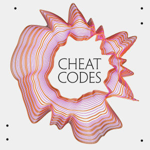 Cheat Codes, Sunday, July 28th, 2019
