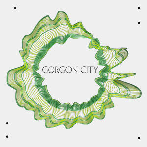 Gorgon City, Sunday, August 18th, 2019