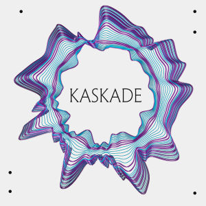 Kaskade, Sunday, September 15th, 2019