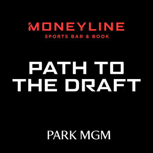 Path To The Draft, Friday, April 24th, 2020