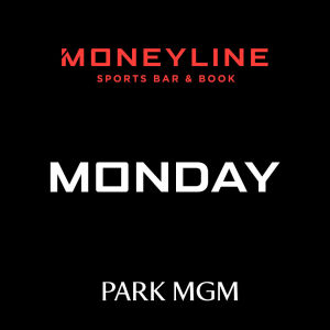 Monday's at Moneyline, Monday, April 27th, 2020