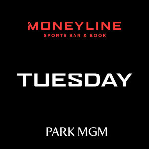 Tuesday's at Moneyline, Tuesday, April 28th, 2020