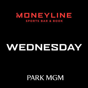 Wednesday's at Moneyline, Wednesday, April 29th, 2020