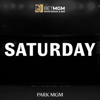 Saturdays at Moneyline - Sat May 2