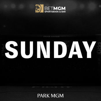 Sundays at Moneyline - Sun May 3