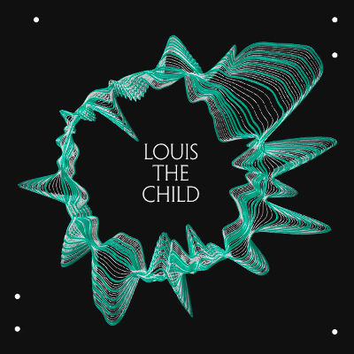 SOAK Sundays with Louis The Child, Sunday, June 23rd, 2019