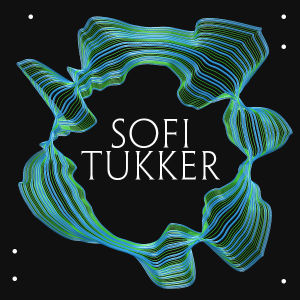 SOAK Sundays with Sofi Tukker, Sunday, September 8th, 2019