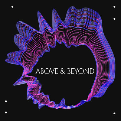 SOAK Sundays with Above & Beyond, Sunday, September 22nd, 2019