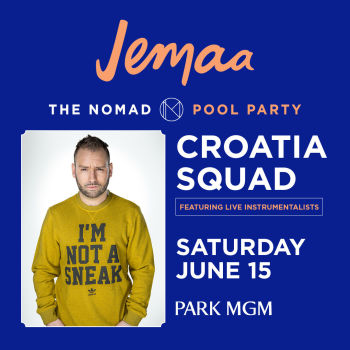 CROATIA SQUAD - Sat Jun 15