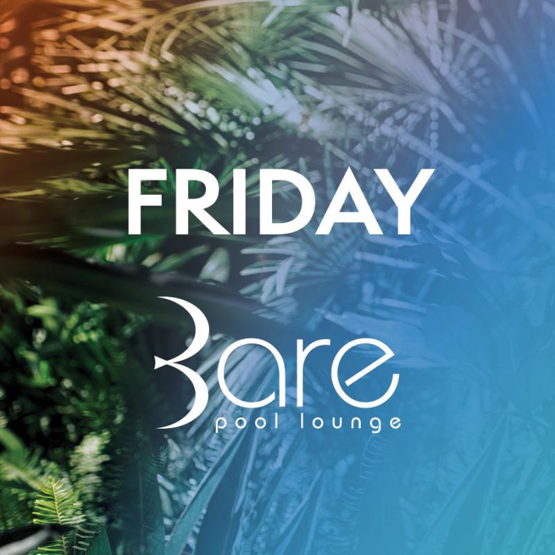 Bare Friday