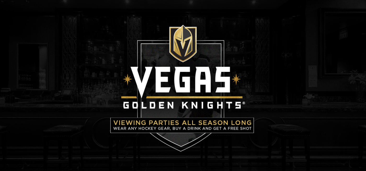 Chicago vs VGK