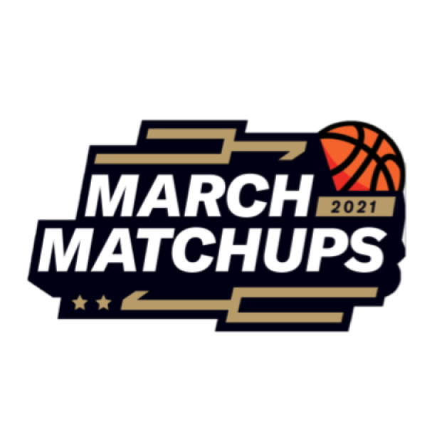 March Matchups