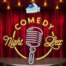 Reno Tahoe Comedy Presents Comedy Happy Hour