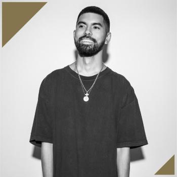 DJ On Deck: Miles Medina