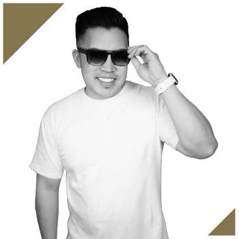 DJ On Deck: DJ Earwaxxx
