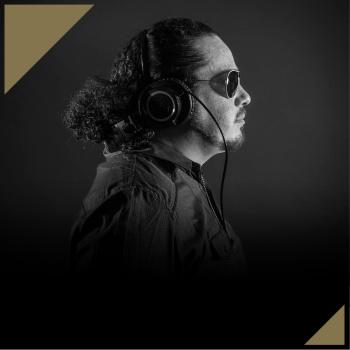 DJ On Deck: DJ Eclectic