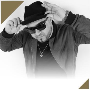 DJ On Deck: DJ Oasis