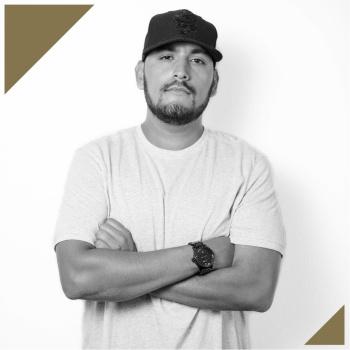 DJ On Deck: DJ Mez