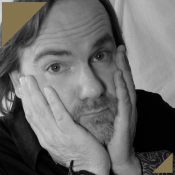 Reno Tahoe Comedy Presents: Kevin Farley