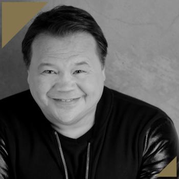 Reno Tahoe Comedy Presents: Joey Medina