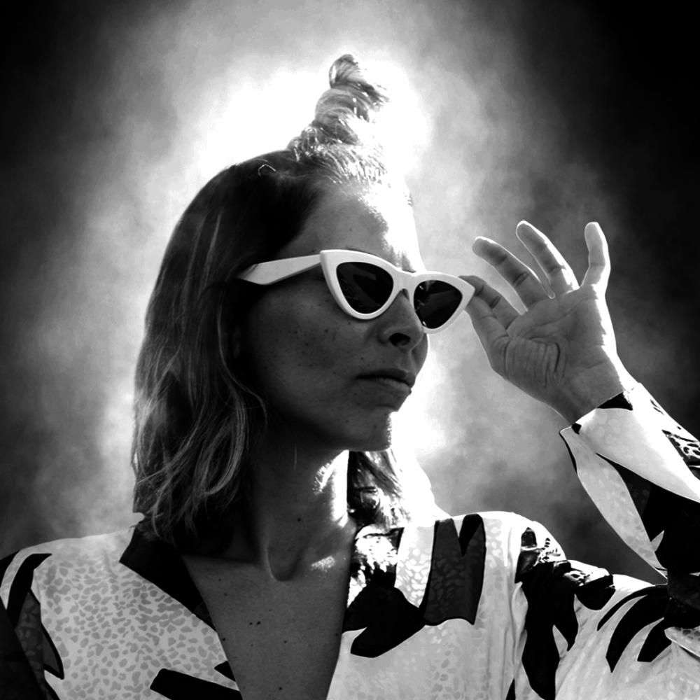 Blond:ish at Zouk Nightclub thumbnail