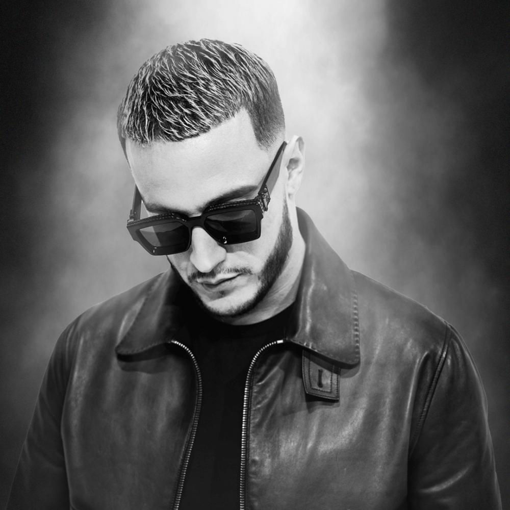 DJ Snake Charly Jordan at Zouk Nightclub thumbnail