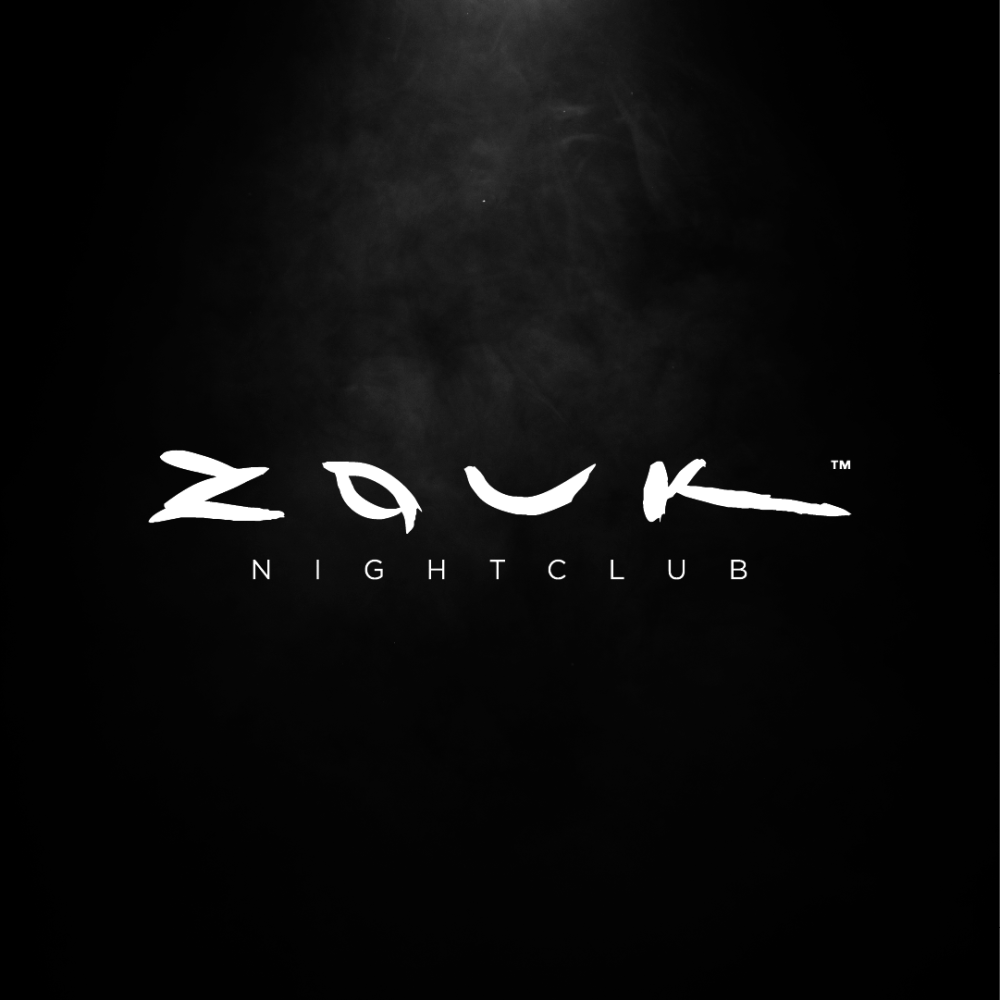 Special Guest at Zouk Nightclub thumbnail